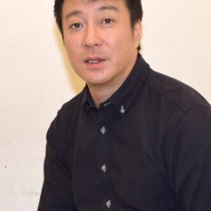 加藤浩次が吉本と【契約終了】‼