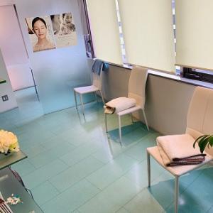 東京院(恵比寿)診療時間変更のお知らせ