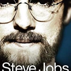 カレは生涯こだわりつづけた・・・映画「スティーブ・ジョブズ」