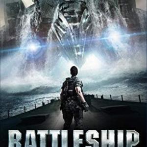 人類の明日をかけた戦いは、海から始まる!!映画「バトルシップ」