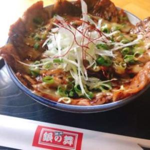 【注目】札幌観光の食事は郷土料理の豚丼で:北海道B級グルメ・札幌B級グルメ