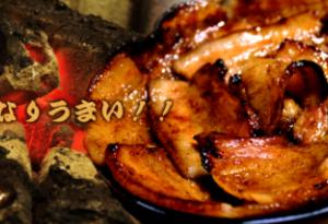 銀の舞豚丼テイクアウトは他とは違う!札幌B級グルメ 新琴似グルメ