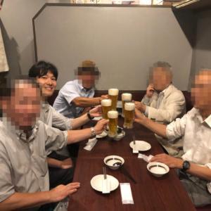 千葉税経新人会 全国研勉強会