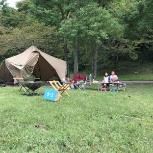 <2019年版>30泊!キャンプ歴4年の僕が行ったキャンプ場まとめ