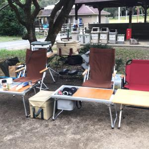 休暇村紀州加太オートキャンプ場を詳しく紹介します~絶景温泉が楽しみな漁港に近いキャンプ場~
