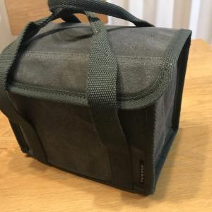 asobito(アソビト)のツールボックス XSサイズを購入!~僕のコーヒー道具一式が収納できるベストサイズ~