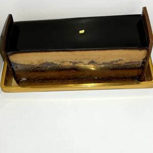 ミッシェルブラン ケーキ