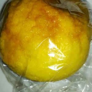 グランディール 京都 食パン