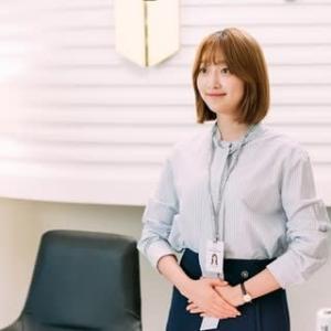 韓国ドラマ】キム秘書はいったい、なぜ?【DVD3~26話】(tvN、2018)