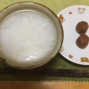 腹痛( ;  ; )