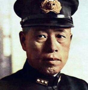 日米戦争最大の謎・真珠湾攻撃 山本長官はなぜ真珠湾を攻撃したのか? 札幌学派が歴史を解明
