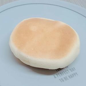 チーズ好き必見!?セブン「チーズ蒸しケーキサンド」のカロリーと口コミです♪