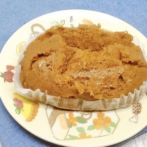 黒糖好きにはたまらない!セブン「沖縄県産黒糖の蒸しぱん」の口コミとカロリーです♪