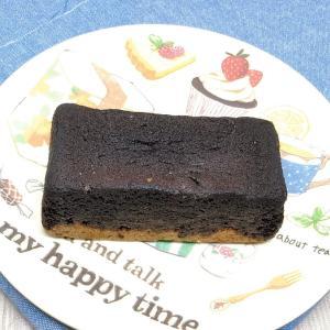 ざっくりなめらか!ローソン「焼チョコタルト」の口コミとカロリーです♪