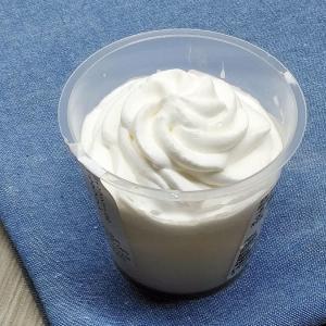 ミルキーでなめらか!セブン「ホイップクリームのミルクプリン」の口コミとカロリーです♪