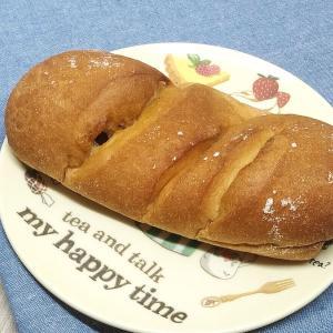 なんと糖質11.9g!ローソン「たんぱく質が摂れる ツナチーズパン」の口コミとカロリーです♪