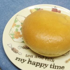爽やかでなめらか!セブン「レモン&ホイップクリームパン」の口コミとカロリーです♪