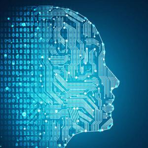 【AI】人工知能がお金を稼ぐ時代へ