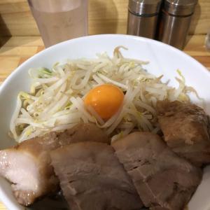 麺処 MAZERU 秋葉原
