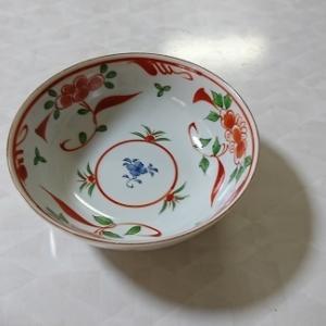 新しい小鉢