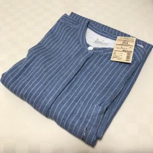 ☆ホテル備え付けのパジャマって使わないの!?