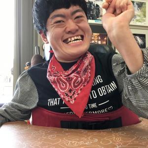 ほのかさんハピわく【第53回】