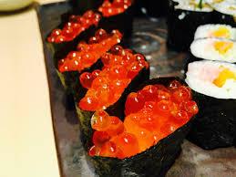 いくら醤油漬(鮭卵)~北海道白糠町【ふるさと納税】