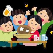 絶品塩もつ鍋12人前(シマ腸1.2kg)~佐賀県上峰町【ふるさと納税】