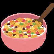 とろりん幸せ白桃ジュース & 甘み凝縮セミドライフルーツセット~山梨県都留市【ふるさと納税】