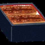 鹿児島県大隅産うなぎ蒲焼600g[150g×4尾]~鹿児島県鹿屋市【ふるさと納税】