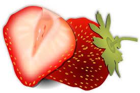 苺の王様「あまおう」をふるさと納税で貰おう!