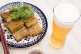 キリンビール福岡工場 一番搾り生ビール350ml×24本~福岡県朝倉市【ふるさと納税】
