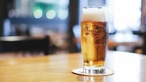 【定期便3回】キリン一番搾り生ビール350ml(24本)【ふるさと納税】