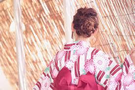 厳選素材・京丹波のごちそうが彩る「夏おせち」~京都府京丹波町【ふるさと納税】