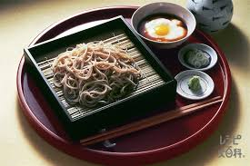 北海道産蕎麦3種食べくらべ12食セット~北海道登別市【ふるさと納税】