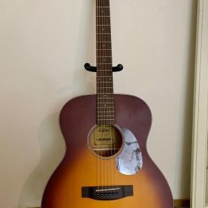 ギターの日♡
