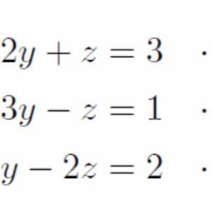 この子は数学伸びる!