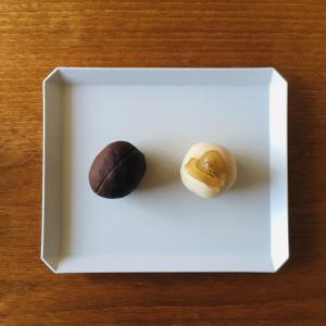 【福岡・白金】御菓子TUGI/和菓子
