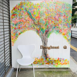 話題のあの店、面白いもの、パチリ♪[前編]薬院〜桜坂〜六本松〜小笹【ふくおか猫さんぽ】