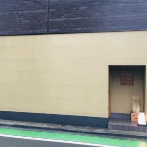 日本の素晴らしさ、実感♪【福岡のおいしいところ】