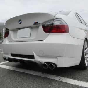 輸入車 各車の故障、不具合が多い車種 を調べる方法