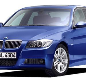 BMW F型の誘惑www
