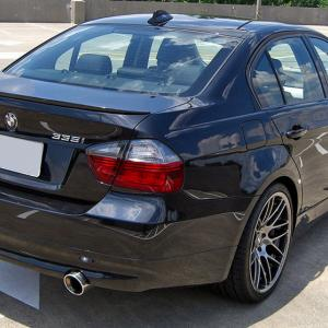 BMW 今後の予定、あんなことやこんなことw