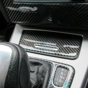 BMW E90のいまいちな トコロ
