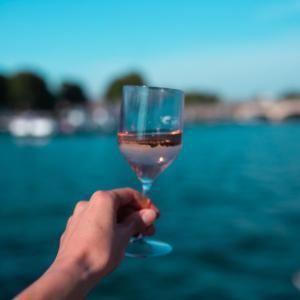 自己免疫性肝炎でもお酒は飲めますか?
