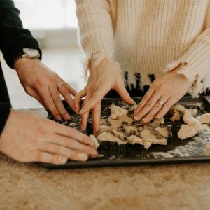 結婚の危機を回避する方法!?【音声・動画配信】