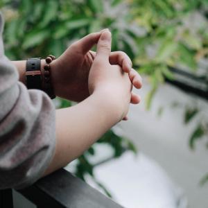 行動と感情の循環ハイウェイ(後編)【ストレスマインドセット】