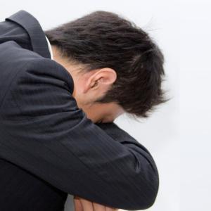 【営業のストレス!?あなたはどんな時に感じますか?】