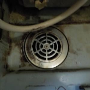 水まわり&エアコンクリーニング(鹿児島市の在宅クリーニング)