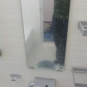 浴室・キッチンクリーニング(鹿児島市)